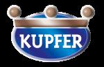Kupfer_logo