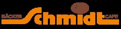 Schmidt_logo