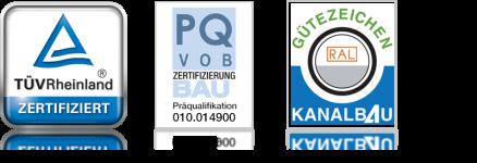 Zertifikate_trans
