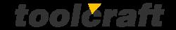 toolcraft_logo